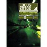 LocusSolus