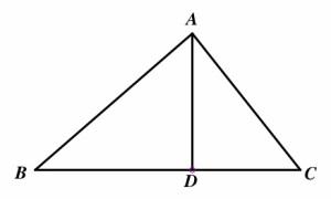 Damn Geometry