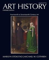 ArtHistory